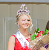 2015 Miss Hutto Olde Tyme Days Pageant